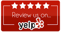 Yelp HVAC Reviews