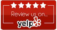 Yelp HVAC Reviews